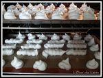 meringues_1__