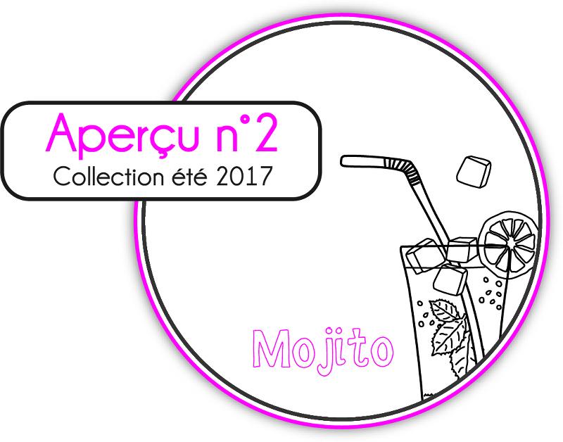 AperçuE17_02