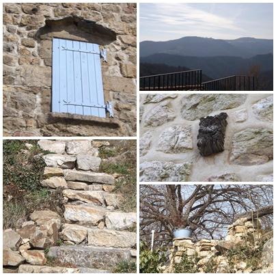 Ardèche (20)