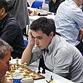 Tournoi des Fous 2014 (45)