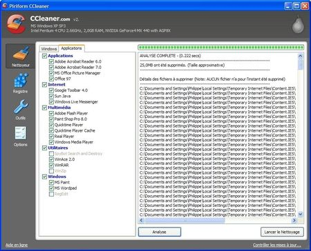 CCleaner_Applications