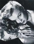 1946_adv_shampoo_mirror_3