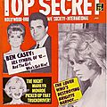 1963-01-top_secret-usa