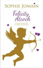 felicity-atcock-tomes-1-2
