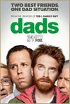 This_is_a_poster_for_the_FOX_sitcom__Dads_