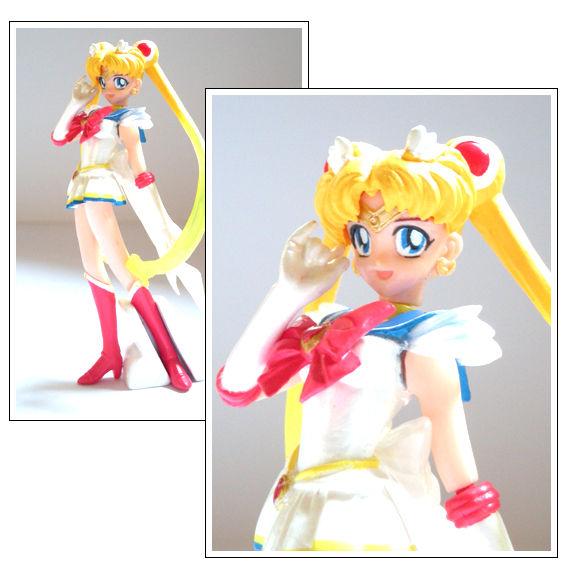 Part2_Super_Sailor_Moon
