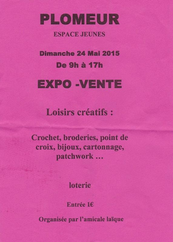 2015-05-24 plomeur