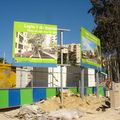 chantier u tramway de nice aout 2005bis 051