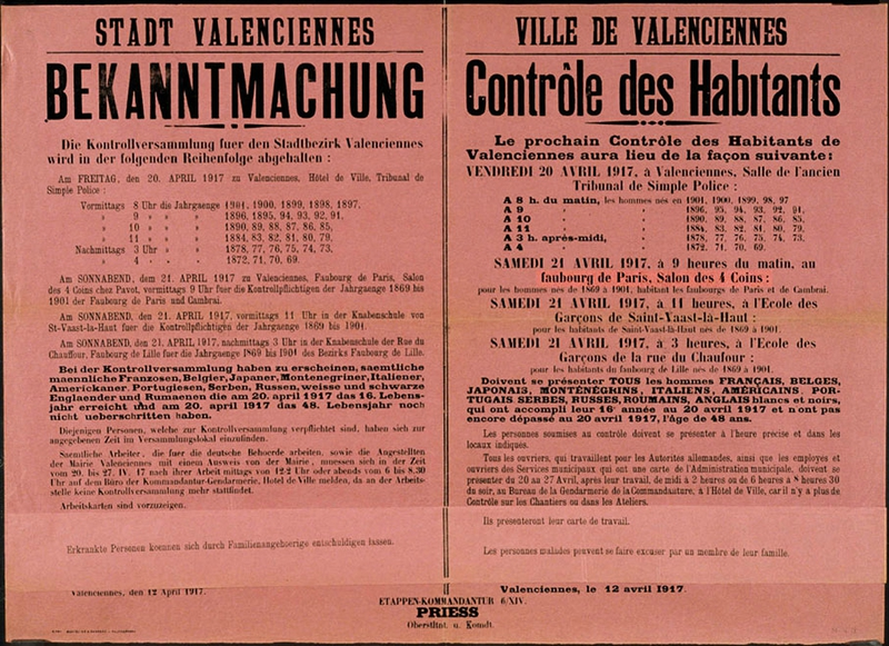 Valenciennes 19170412 a