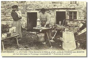 xauvergne_pierre_sur_haute