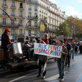 Rue Libre Marche  reculons_4755
