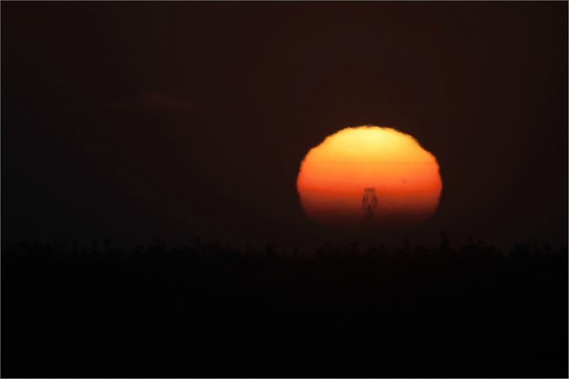 Aiguillon lever soleil lulu 151213 5
