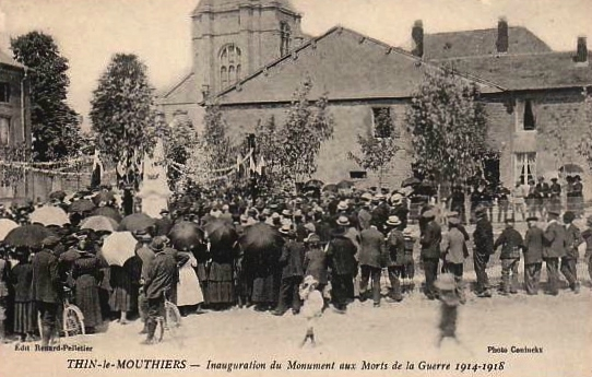 Thin-le-Moutiers (1)