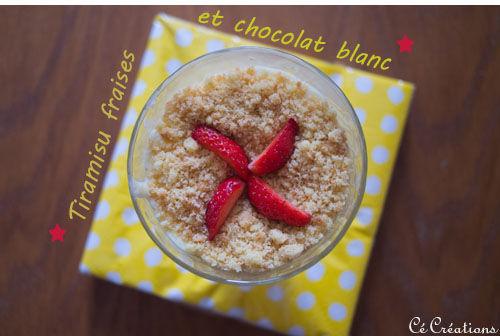 tiramisu_fraises_choc_blanc_1