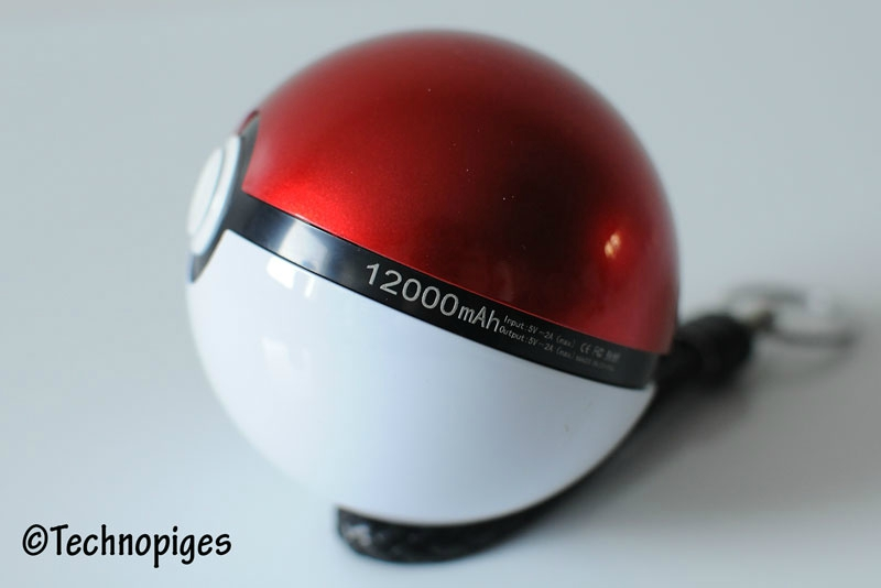 Batterie_Pokeball3