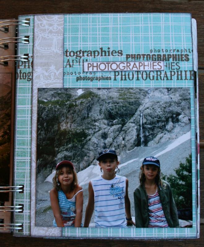 Vacances à la montagne-3