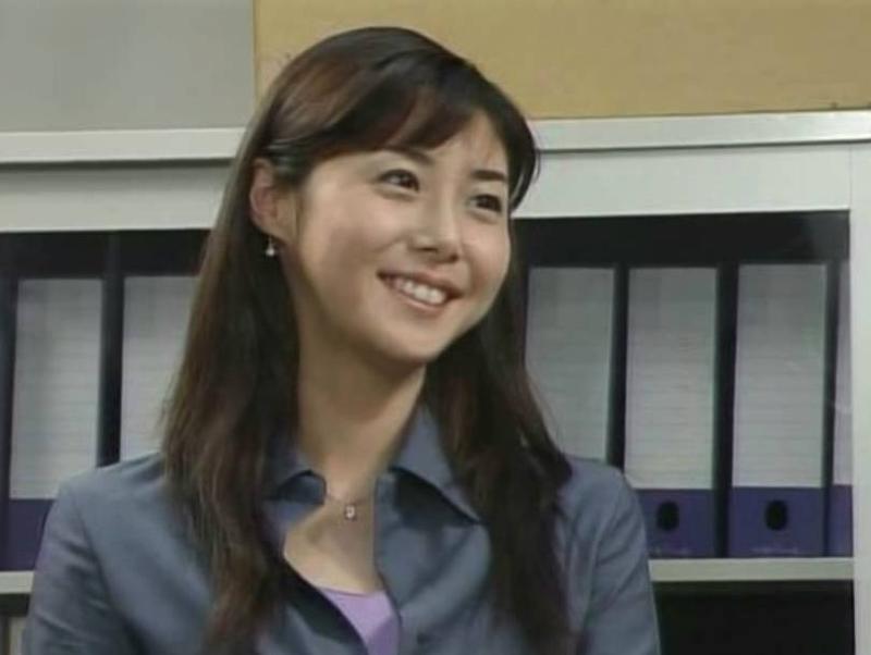 Canalblog Drama GTO Fuyutsuki01