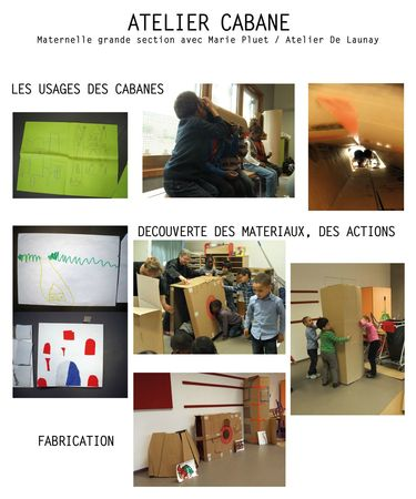 pano_enf_atelier_cabanes