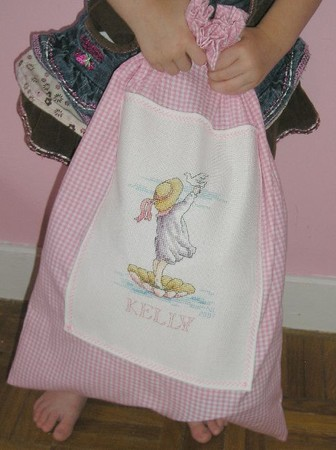 2007_08_08___Kelly_sac_de_plage__2_