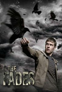 1318707164_the-fades-saison-01-vostfr