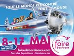 foire_internationale_2010
