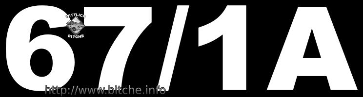 67-1A+