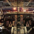 A340-9