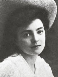 Nelly_Sachs_1910aa_1_
