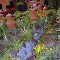 Floralies 022