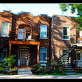 2008-07-05 - Montreal 096