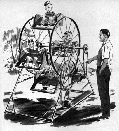 grande_roue_moderne_populaire_mecanique_1