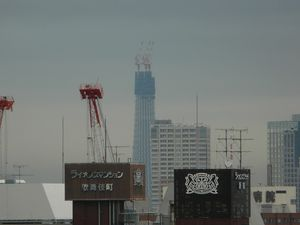 Tokyo03_Best_Of_02_Avril_2010_Vendredi_032_H_tel_Sky_Tree