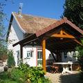 Le Savagnin et sa terrasse couverte le barnum (45)