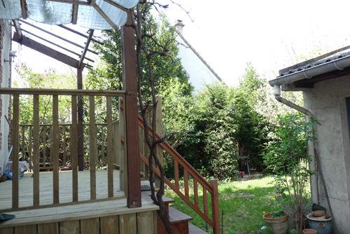jardinterrasse