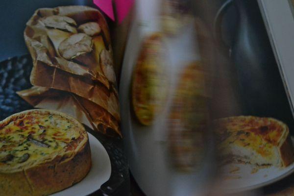 Atelier tartes (16)