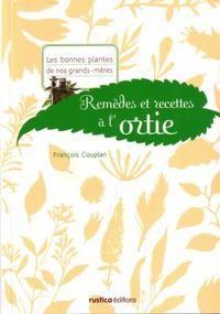 Recettes_a_l_ortie