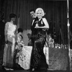 1962_goldenglobe_award0130_010_1