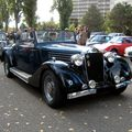 Delage DI 12 cabriolet 01