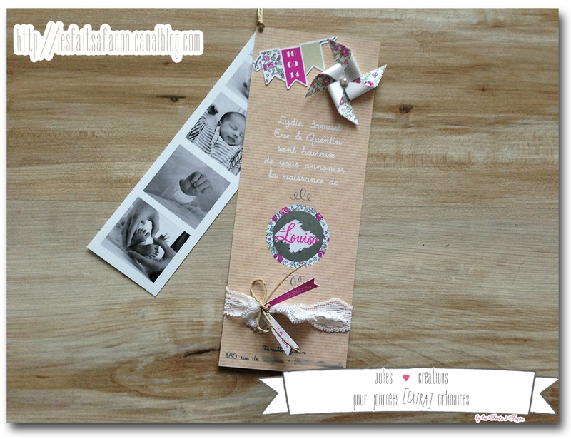 faire_part_naissance_carte_a_gratter_fanion_liberty