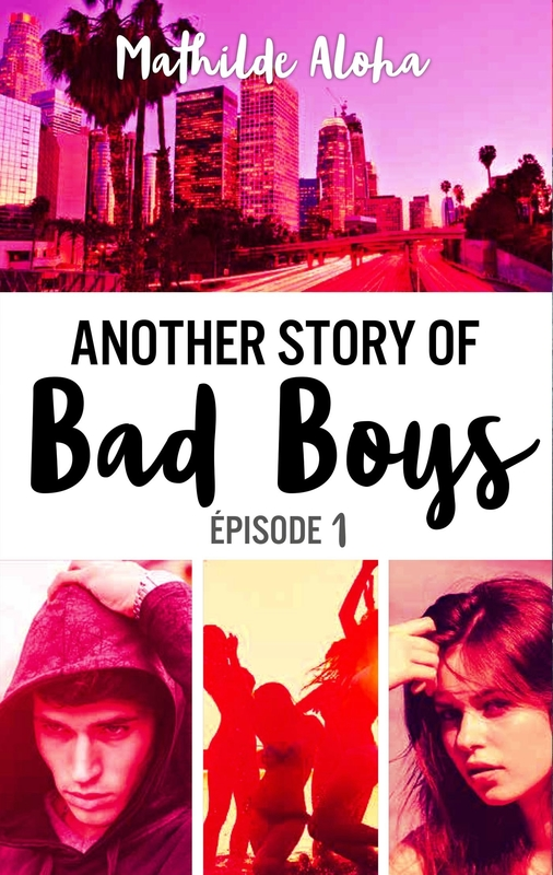 Another story of bad boys 1