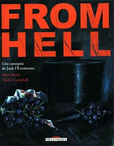 from_hell_couverture