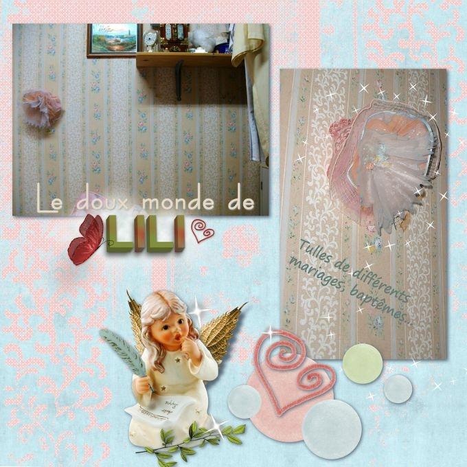 Chambre d'enfance_LDMDL-Simplette-mask-Lilidaix_1