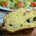 Windows-Live-Writer/Cake-a-la-ricotta--Olive-Noire-et-Graine_FFFA/P1250672_thumb