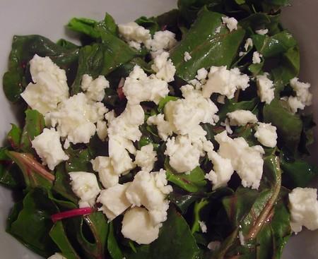 SaladeBetterave