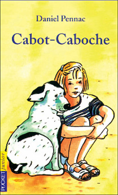 Pennac___cabot_caboche