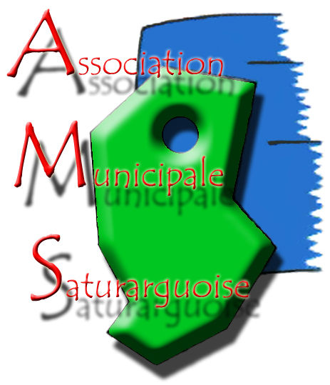 logo_AMS_1_copie