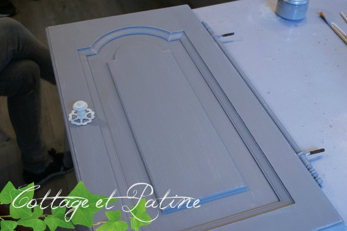 Cottage et Patine stage relooking meubles 09 2016 (20)