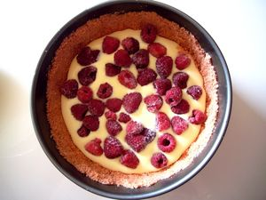 cheesecake_mi_parcours
