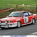 Monts_Coteaux_2012_1136B