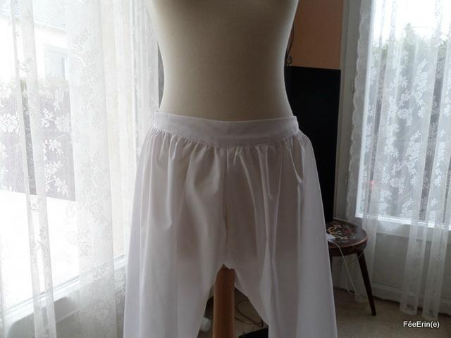 pantaloncoquin2
